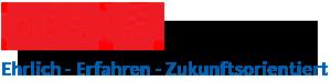 CDU Kalbach