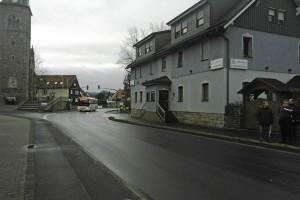 Orsttermin-NKB-Verkehr-02