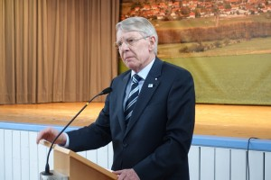 CDU-Schlachtfest-2016-Heubach-DSC00475