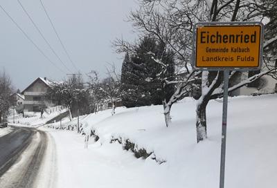 Eichenried-Mauer-01