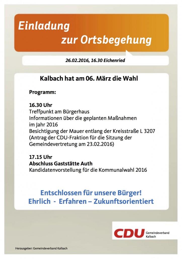 Einladung-Eichenried-Ortsteilbegehung-2016