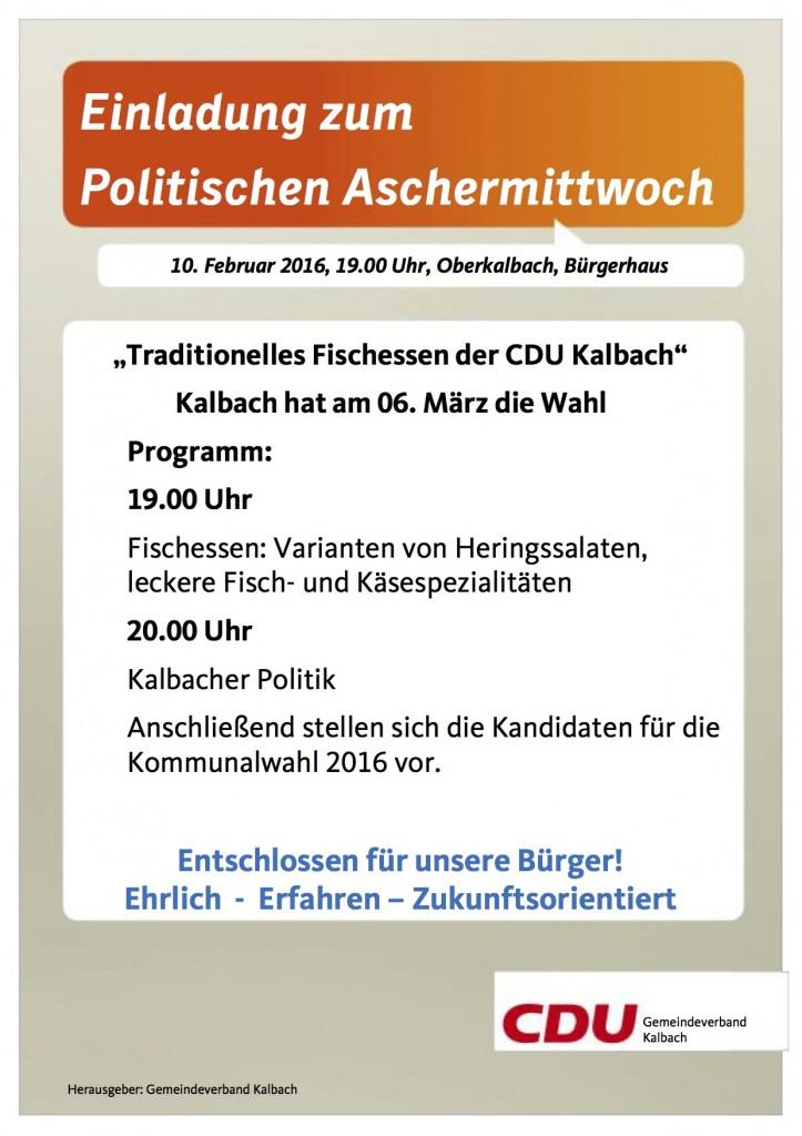 Einladung-Oberkalbach-Fischessen-2016