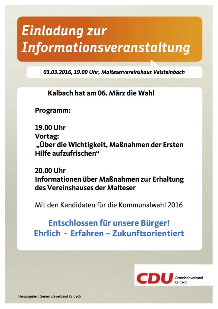 Einladung-Veitsteinbach-Malteser-2016