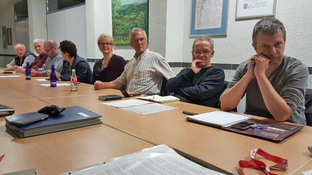2016-10-10-cdu-mitgliederversammlung-01