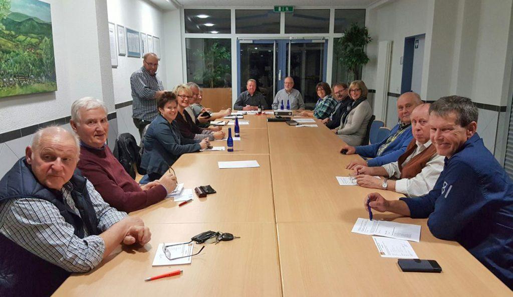2016-10-10-cdu-mitgliederversammlung-02
