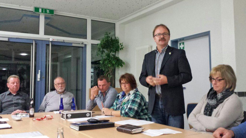 2016-10-10-cdu-mitgliederversammlung-04